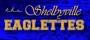 eaglettes