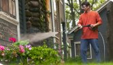 safety_pressure-washer