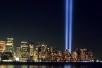 911 Remembrance 2009