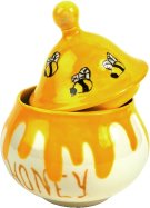 honey 1