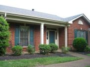 1522 Brentwood Pointe 1
