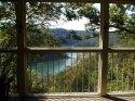 Screened-Porch-Main-Image-1