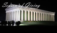 Season-of-Giving-2010-WEB