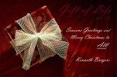 Seasons-Greetings-2010