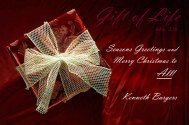 Seasons-Greetings-2010