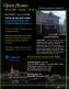 RedJacket OpenHouse032011