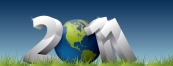 Earth Day Image 2