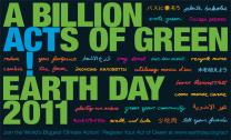 Earth Day Image 3