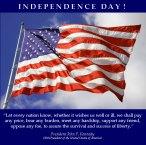 HappyBirthdayAmerica