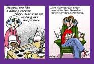 Maxine-Humor-2011abc
