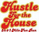 Hustle-for-the-House
