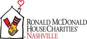 RMH-logo