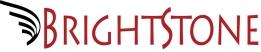 brightstone_LOGO-clean_no_line[1]