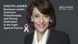 EvelynLauder-RIP111211