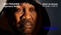 Joe-Frazier-011244-110711