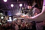 LiveMusic1