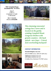 Campbell-Road-011912