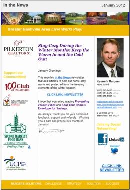 Jan2012Newsletter