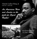MLK-Celebration-2012-Blog