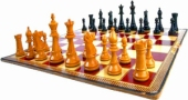 Bargers-Chess-Board-13