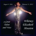 Whitney-Houston-RIP-021112