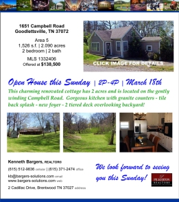 1651Campbell-OH031812