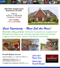 2204SaintJosephs-ShortSale