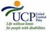 UCP-logo
