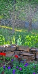 June2012eblastimage