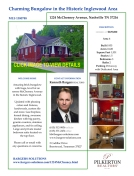 1224McChesney-MarketSheet