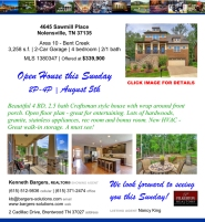 4645Sawmill-OpenHouse080512