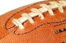 Football-eblast0812