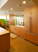 Kitchen-Article-1