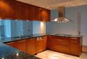 Kitchen-Article-2