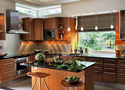 Kitchen-Article-4