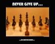 NeverGiveUp