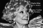 PhyllisDiller-RIP082012