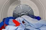 Dryer-Blog-1