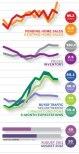 nov12_marketpulse_chart