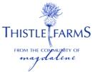 Thistle-Logo