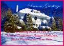 SeasonsGreetingsBargersBlog