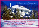 SeasonsGreetingsBargersBlog