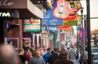 NYT-Nashville-Image