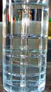 WaterGlass-Blog