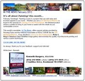 February2013NewsletterEblas