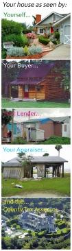 PropertyValueHumor