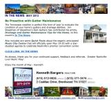 May2013NewsletterEblast