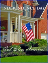 Independence-Day-2013