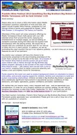 FWF-2013-Eblast082213