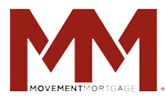 MovementMortgage-Logo